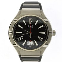 Piaget Polo Forty-Five GOA34011