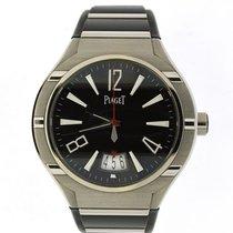 Piaget Polo Forty-Five GOA34011