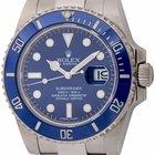 Ρολεξ (Rolex) - Submariner Date : 116619