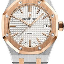 Audemars Piguet Royal Oak Automatic 37mm 15450sr.oo.1256sr.01