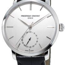 Frederique Constant Slimline FC-710S4S6