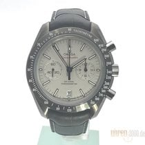 Omega Moonwatch Grey Side of the Moon 311.93.44.51.99.002 aus...