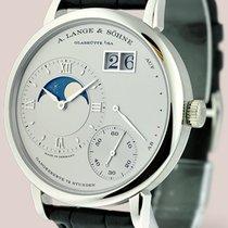 A. Lange & Söhne Lange 1 Grand · Moon Phase 139.025