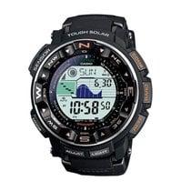 Casio Herrenchronograph Sport PRW-2500-1ER