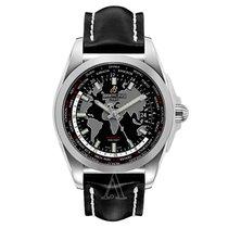 Breitling Men's Galactic Unitime Watch