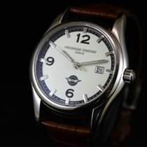 Frederique Constant - Limited Edition Healey Challenge 2009...