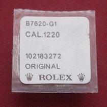 Rolex 1220-7620 Sekundenrad