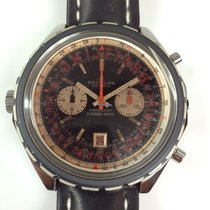 Μπρέιτλιγνκ  (Breitling) Chronomat 1808 48mm Big Case Vintage...