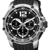 Chopard Classic Racing Superfast Chrono