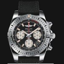 Breitling CHRONOMAT 41 AIRBORNE AB01442J / BD26 / 102W
