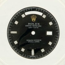 Rolex Dial Day-Date
