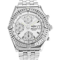 百年靈 (Breitling) Watch Chronomat A13352