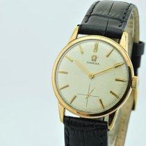Omega - Vintage - 14713-6 - Men - 1960-1969