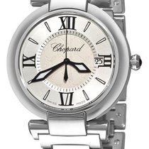 Chopard Imperiale 36mm Stainless Steel