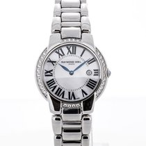 Raymond Weil Jasmine Quartz 29 Mother of Pearl Dial