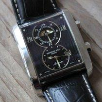 Raymond Weil Don Giovanni Cosi Grande 2888 – dual time –...