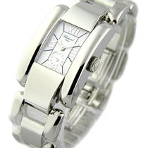 Chopard 41/8380-3001 La Strada in Steel - Large Size - on...