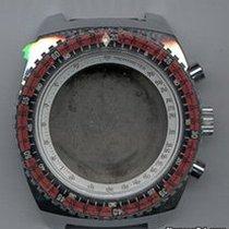 Valjoux 7730 bis 7740 Chronographen-Gehäuse