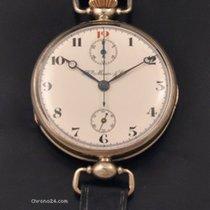 H.Moser & Cie. Classic 1920