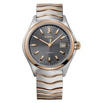 Ebel Wave Gent Automatic 1216333