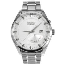 Seiko KINETIC SRN043P1 NEOCLASSIC