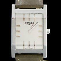 Hermès Tandem