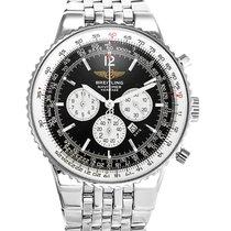 Breitling Watch Navitimer A35340