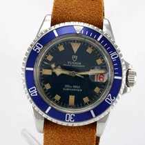 Tudor Submariner 7021/0