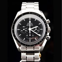 Omega SPEEDMASTER  MANUAL REF.3750 NEW