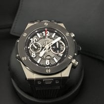 Hublot Big Bang Unico Ceramic