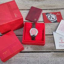 Tudor CHRONO-TIME 79280 AUTOMATIC  full set