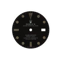 Rolex Submariner  40 mm stainless steel  Original matte dial...