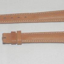 Tissot Leder Armband Leather Bracelet Neu 8mm 2 Rar