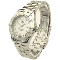 TAG Heuer Lady Aquaracer Quartz WAF1415