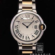 Cartier 3005