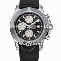 Breitling Colt Chronograph Automatic 44mm  I