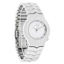 TAG Heuer Alter Ego Ladies Swiss Quartz Watch WP1314.BA0751