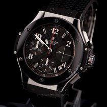 Hublot Big Bang 41 mm 342.SB.131.RX - Full set