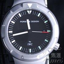 Porsche Design IW3524