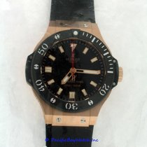 Hublot Big Bang 312.PM.1128.RX