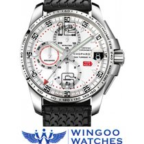 Chopard Mille Miglia Gran Turismo XL 44 Tachymeter L.E. Ref....