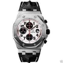 Audemars Piguet Royal Oak Offshore Chrono 42mm 26170st.oo.d101...