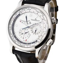 Jaeger-LeCoultre Jaeger - 152.84.20 Master World Geographic in...