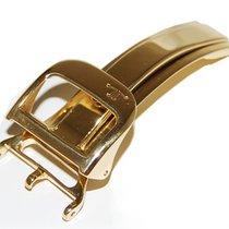 Jaeger-LeCoultre Faltschließe 750 Gold