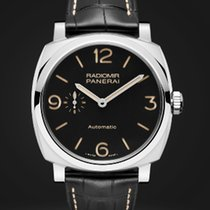 Panerai RADIOMIR 1940 3 DAYS AUTOMATIC ACCIAIO - 42MM PAM00620