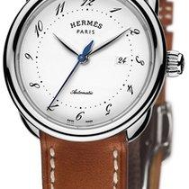 Hermès Arceau Automatic MM 32mm 040089WW00