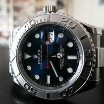 ロレックス (Rolex) GMT-MASTER II BATMAN