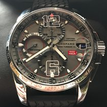 Chopard Mille Miglia GT XL Limited Edition