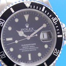 롤렉스 (Rolex) Submariner