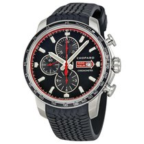 萧邦 (Chopard) Mille Miglia GTS Chrono Automatic NEW